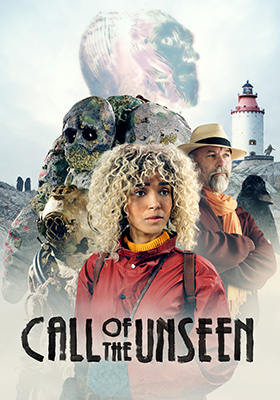 Call of the Unseen